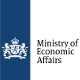 Ministry of Economic Affairs